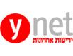 תמונה של לוגו Ynet