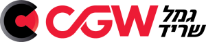 לוגו גמל שריד
