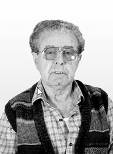 תמונה של אברמוביץ משה