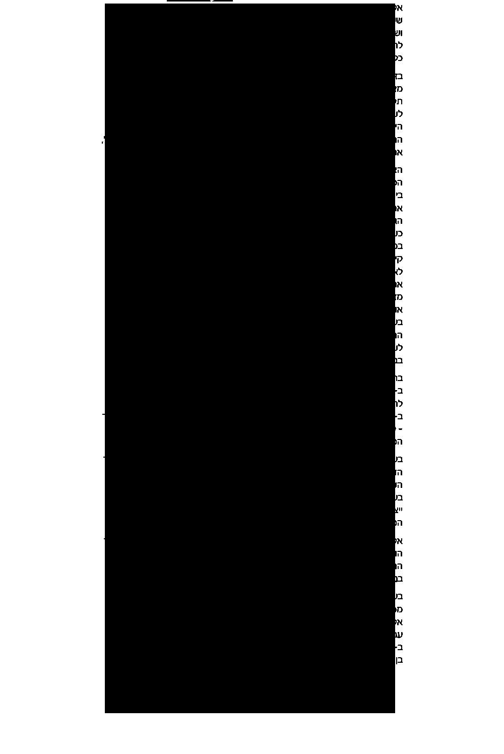 טקסט על אליעזר פלג