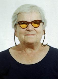 תמונה של בר-אילן-פניה