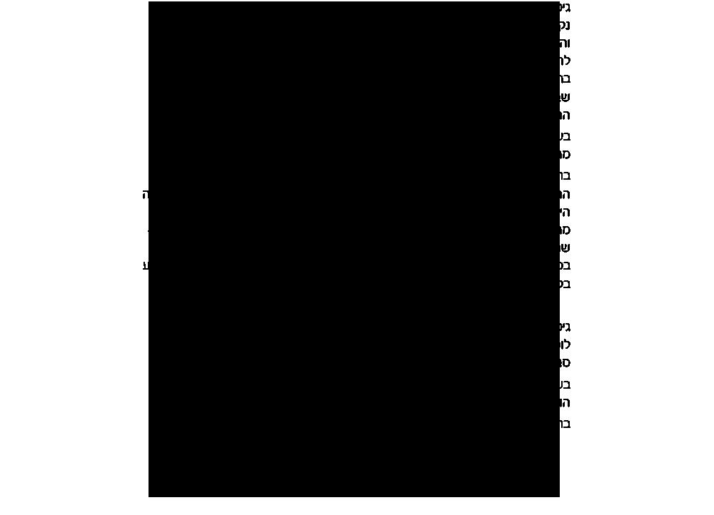 טקסט על גיטיה אפל