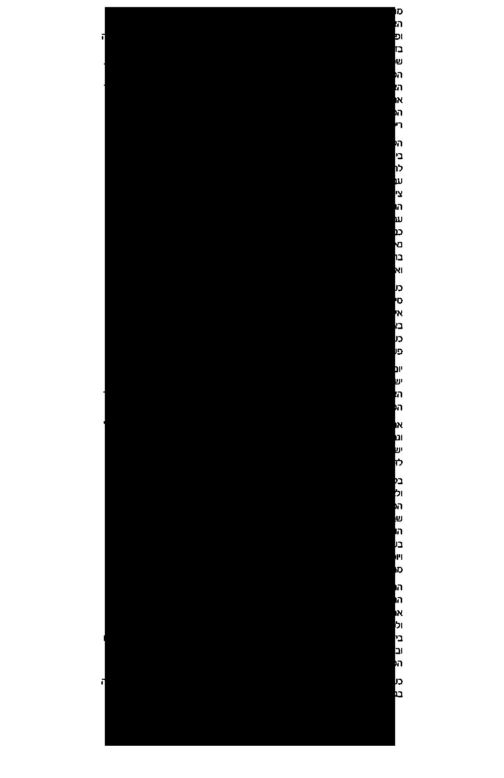 טקסט על מרים דרנגר