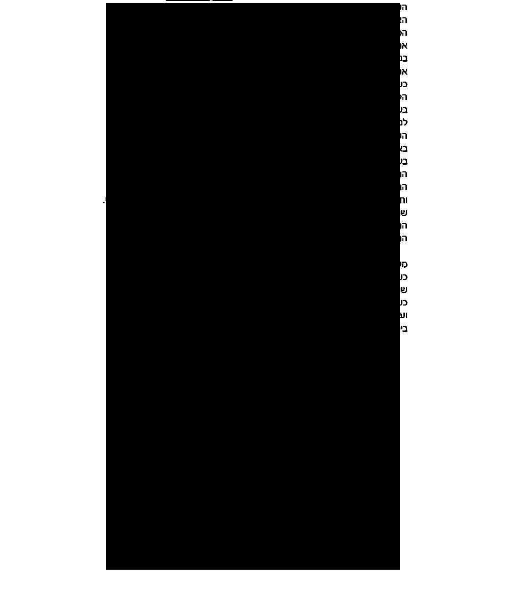 טקסט על צבי שפלר (השו)