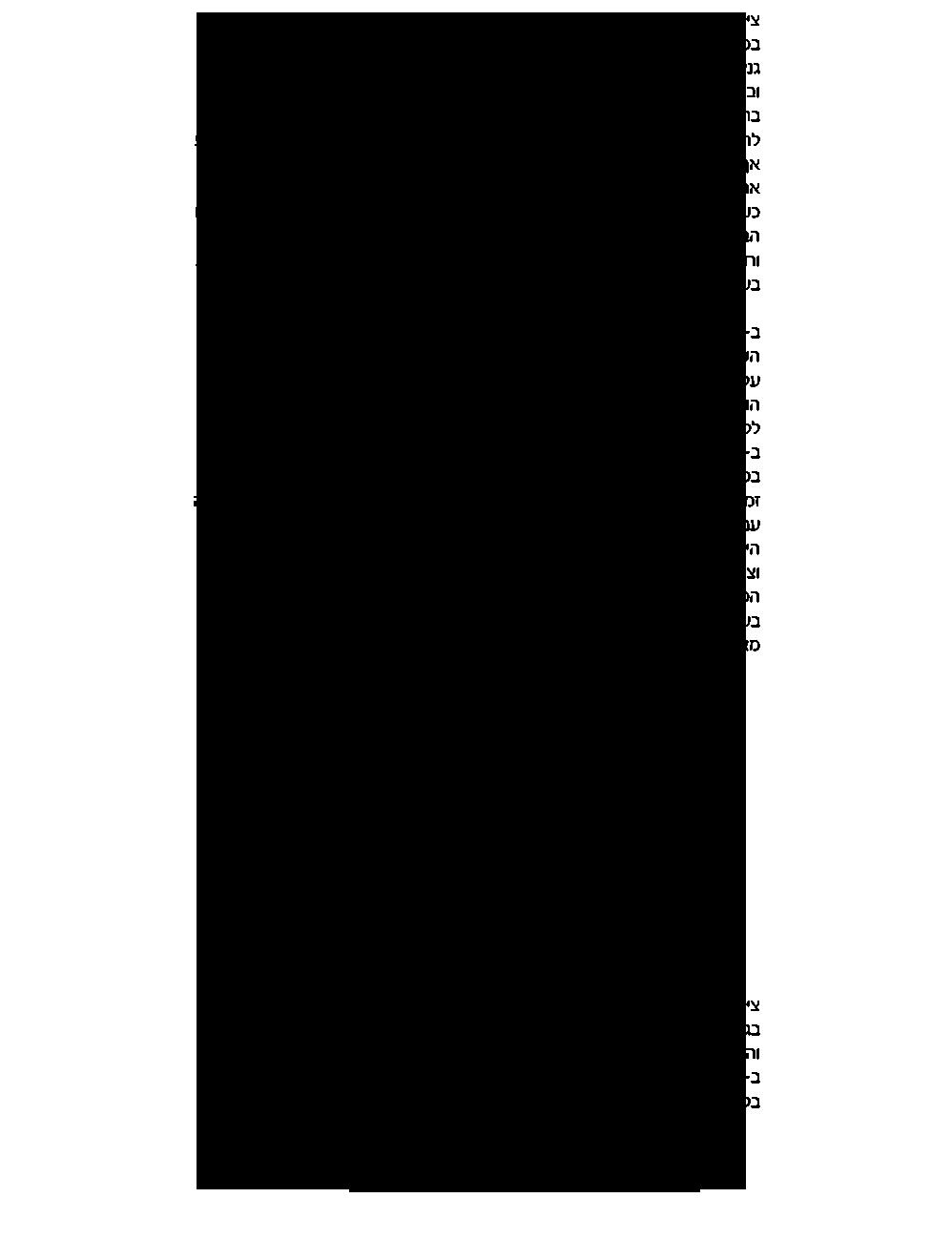 טקסט על צילה שרייבר