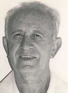 תמונה של שפיצן-יהודה