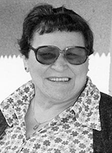 תמונה של שרייבר-צילה