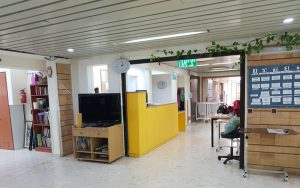 תמונה של בית-הבריאות