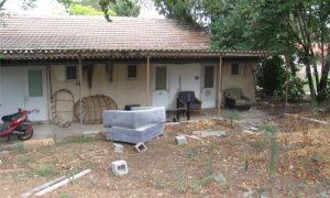 תמונה של בית-ליד-הבובתיק