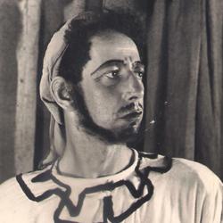 תמונה של גרשון-פרסאי