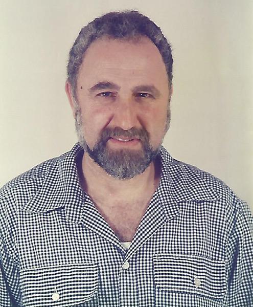 תמונה של יגאל-פלגי-זל