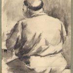 תמונה של מרדכי-אמיתי---ורנר-1939