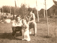 תמונה של משפחת-בק