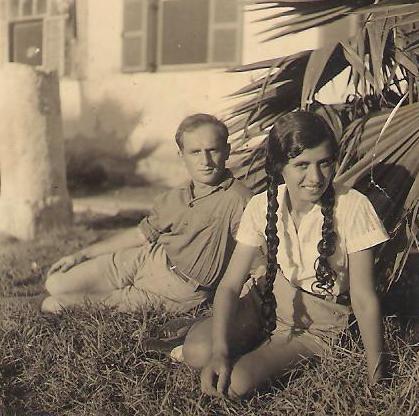 תמונה של נימרי---חסיה-וקוליק