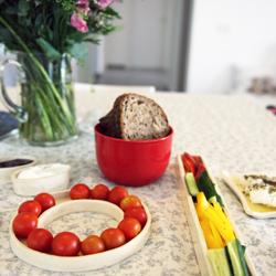 תמונה של עיצוב-במטבח