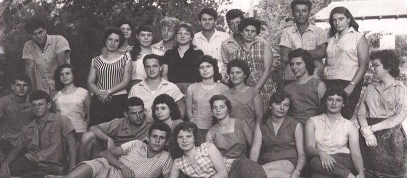 תמונה של קבוצת-שלהבת