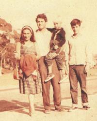 תמונה של משפחת-יונתן