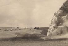 תמונה של פיצוץ-צינור-הנפט