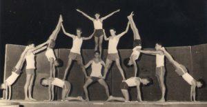 תמונה של פרמידות-קבוצת-ארז