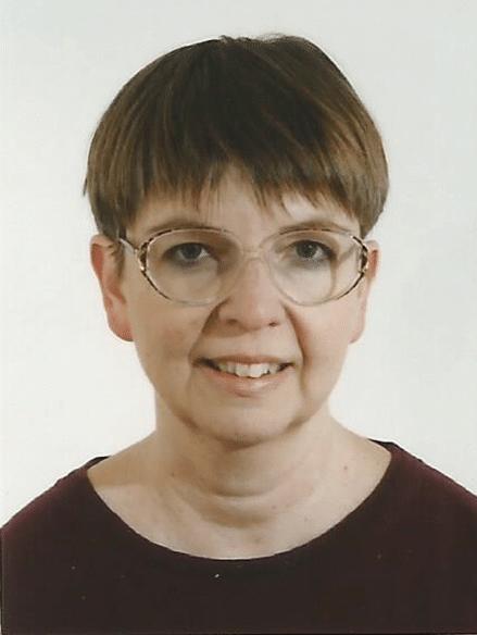 רוזנפלד סוזן